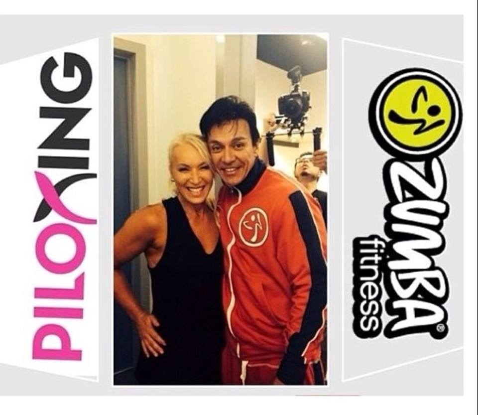 Piloxing zumba fitness unlimited we now offer two of the most popular classes happening right now in fitness and were offering it right here in granada hills at fitness unlimited xflitez Image collections